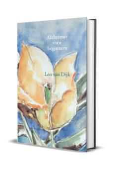 Alzheimer voor beginners